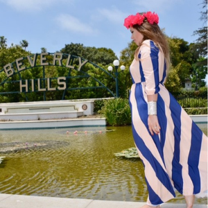 Emmy Beverly hills